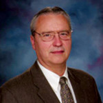 Dr. Timothy Gerhart Saxe, MD