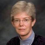 Lisa Anne Malody