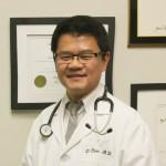 Dr. David Ta-Wei Chen, MD