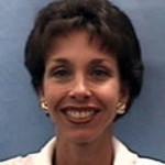 Dr. Lori Jean Maciulla, MD