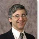 Dr. David Stuart Eilender, MD