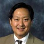 David Hyunjoon Shin