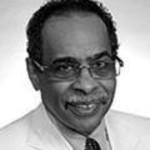 Dr. Thomas E Brewington Jr, MD