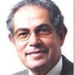 Dr. Michael Rage Hourani, MD