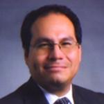 Joseph Acosta