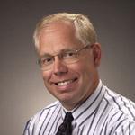 Dr. William John Gall, MD