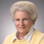 Judy Ann Rigby