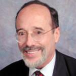 Dr. Michael Unger, MD