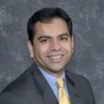 Dr. Bhavesh Rasik Patel, MD