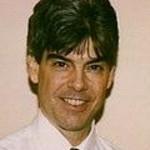 Dr. Steven Scott Beall, MD