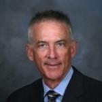 Jeffrey Nicholson