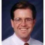 Dr. Paul L Plusquellec, MD