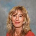 Dr. Cristiana Gabriela Scridon, MD