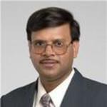 Dr. Debabrata Ghosh, MD
