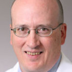 Dr. Jonathan D Lurie, MD