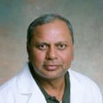 Dr. Kishore Ratkalkar, MD