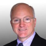 Dr. Robert William Pattillo, MD