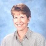 Dr. Catherine Anne Shanahan, MD