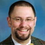 Dr. George Ruiz, MD