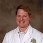 Dr. James Donald Franklin, MD