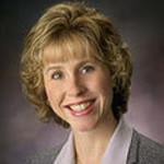 Dr. Lisa Marie Schweiger, MD