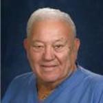 Dr. Fred R Portney, MD