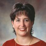 Dr. Amy Elizabeth Butler, MD