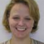 Dr. Jenell Ruth Decker, MD