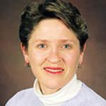 Dr. Susan Marie Fagre, MD