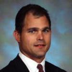 Dr. Daniel G Reilly, MD