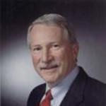 Thomas Wojciechowski Sr