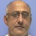 Dr. Hany M Habashy, MD