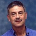 Dr. Nathan Arthur Jacobson, MD