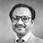 Virendra Bisla