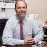 Dr. Kenneth I Pearlman, MD