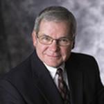 Dr. Stephen Raymond Leonard, MD