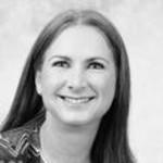Dr. Judith Carol Milstead, MD