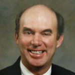 Nelson Prager