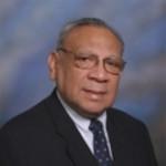 Dr. Juan Javier Garro, MD