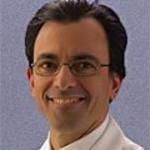 Dr. Steven Larry Sivak, MD