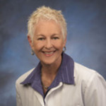 Cathy Cumberland