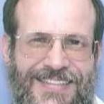 Dr. Glen O Harden, MD