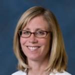 Dr. Cheryl Lynne Shanmugam, MD