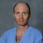Dr. Howard Martin Pecker, MD