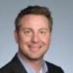 Dr. Todd Delton Lovelace, MD