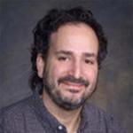 Dr. Robert Knoll, MD