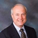 Dr. Marc Elwin Keen, MD