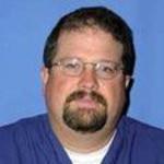 Dr. Benton Ramsey Ellis, MD
