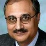 Dr. Kanwal Krishen Kher, MD