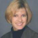 Dr. Susan Lynne Vandenbosch, MD